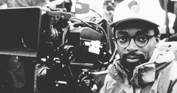 spike lee quotesspike lee movies, spike lee films, spike lee height, spike lee wiki, spike lee jordan, spike lee фильмы, spike lee knicks, spike lee joint, spike lee oldboy, spike lee imdb, spike lee mo better blues, spike lee on trump victory, spike lee advice, spike lee quotes, spike lee malcolm x, spike lee photos, spike lee official website, spike lee music, spike lee donald trump, spike lee spizike
