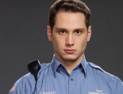 Matt-McGorry